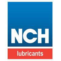 NCH Lubricants